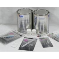 Quality BN-G400 thermal grease  for sale