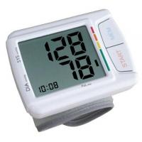 electronic blood pressure machine