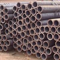 Buy cheap Geological tube from wholesalers