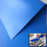 Quality Antimicrobial Medical Fabric for sale
