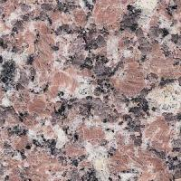 Quality Chinese Granite for sale