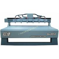 Quality GJ-2013 CNC Router for sale
