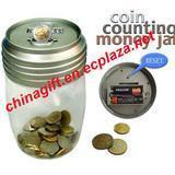 Quality Digital counting money box for sale