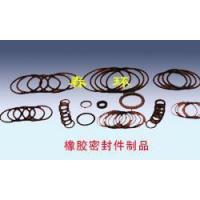 Quality Rubber sealants Wind sealing spacer for sale