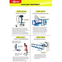 Auxiliary Equipment