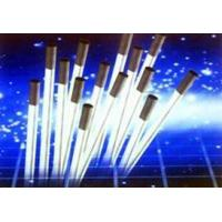 Quality Tungsten Electrodes for sale