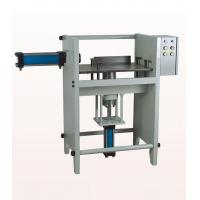 Quality HC-1  Respective companyDaTang Machinery for sale