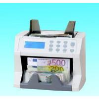 Quality JBC-90 Value Counter for sale