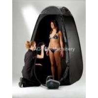 Quality Airbrush Tanning Tent TG-TT-02 for sale