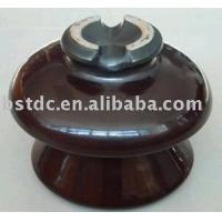 Quality Pin Type Insulator (56 series) for sale