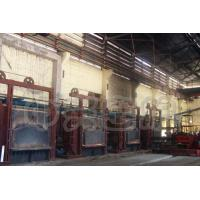 Buy cheap Metallurgical heat kiln Forging Furnace from wholesalers