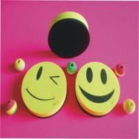 Buy cheap Eraser SUN00077/78 from wholesalers