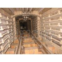 Quality Other kiln Tunnel furnace for sale