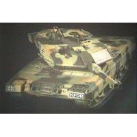 China UFO/Birds/Tanks(12) Battle tank-90E on sale