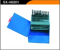 Buy Consumable Material Product Name:Aiguillemodel:SX-H6001 at wholesale prices