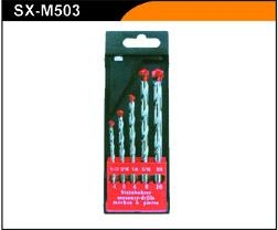Buy Consumable Material Product Name:Aiguillemodel:SX-M503 at wholesale prices