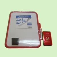 Household Plastic 075 075Product  Tablet