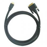 Quality POWER INVERTERProducts >> GA-S111-PS3 HDMI to DVI 24 Pins Single Link Cable for sale
