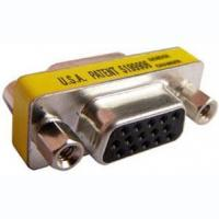 Quality POWER INVERTERProducts >> GA-M322----XBOX 360 VGA DB15 Female charger for sale