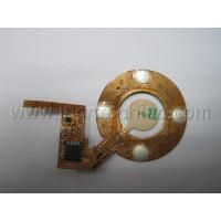 Buy cheap clickwheel for Ipod nano 3gen from wholesalers