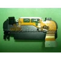 Buy cheap Iphone 3G charger connector assembly from wholesalers