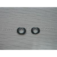 Buy cheap audio hole for Iphone 4 from wholesalers