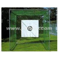 Quality ProductsJF5621Practice NetsW300 D300 H300cm for sale