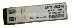 Buy SFF Transceiver at wholesale prices