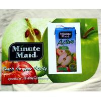 Buy cheap super thin table mat from wholesalers