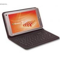 Quality UMPC Model:8.9 inch tablet PC for sale