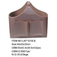 Buy cheap leatherware TULKF1018-8 from Wholesalers