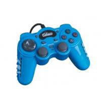 Buy cheap Fan vibration Joypad for PS2 from wholesalers