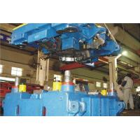 Quality Typical mould Typical mould Motor vehicle mould for sale
