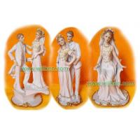Quality Wedding Gifts - Polyresin Crafts & Polyresin Decoration for sale