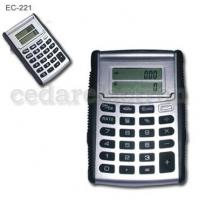 Quality EC-221 Currency Converter for sale