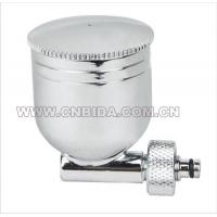 Quality Airbrush Accessories BD-11 for sale