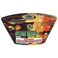 China CAKES STAR WAR on sale