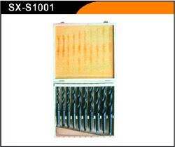 Buy Consumable Material Product Name:Aiguillemodel:SX-S1001 at wholesale prices
