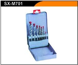 Buy Consumable Material Product Name:Aiguillemodel:SX-M701 at wholesale prices