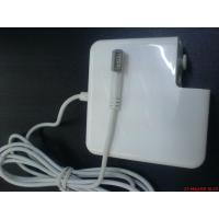 Buy cheap apple laptop adapter from wholesalers