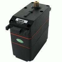 Buy Servo -154g Spring High torque analog servo at wholesale prices