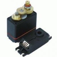 Quality Servo -57g Spring Analog servo for sale