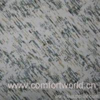 Auto Fabric For Bus Print Fabric