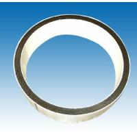 Quality HDPEtri-layerpipe HDPE tri-layer pipe for sale