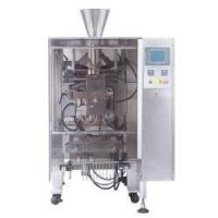 taffy pulling machine for sale