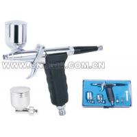 Quality Trigger Airbrush Trigger Airbrush for sale
