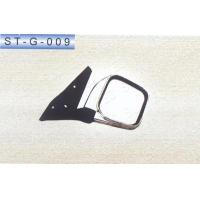 Quality BODY PARTS(BUS BODY PARTS) Product ID:ST-G-009 for sale