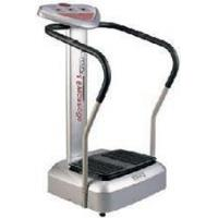 exercise power plate quality exercise power plate for sale. Black Bedroom Furniture Sets. Home Design Ideas
