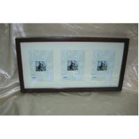 "Quality WoodenDecoration&Picture Frame10X20X1.25"" for sale"