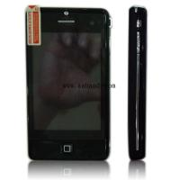 Buy cheap New Motorola Bluetooth H605 H700 HS850 H500 H3 H350 V3 from wholesalers